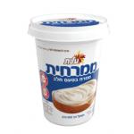 ממרח חלב